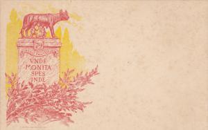Italy Military Postcard  ; 79 Regg. Fanteria , 00-10s