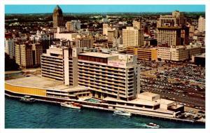 7272  FL Miami DuPont Plaza Hotel