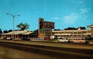 Ramada Inn Roswell New Mexico