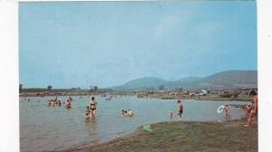 Camping Domaine De Rouville Inc. , St Jean Baptsite, Quebec , Canada , 60-80s