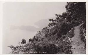 RP: Majorca - Palma - Mirimar , SPAIN , 20-30s