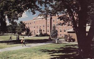 Maine Portland University Of Southern Maine