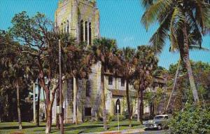Florida Palm Beach Bethesd By The Sea