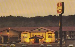 La Quinta Motor Inns