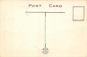 E58/ Foreign Postcard Carribean c1910 St Lucia Micoud Harbour Boats