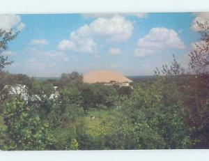Pre-1980 ST. JOSEPH LEAD MINE CHAT DUMP Flat River In Park Hills MO H9774