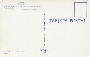 TORERO , Mexico , 50-60s ; Traje de Luces , Bullfighter