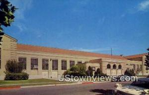 Utah State University -ut_qq_1461