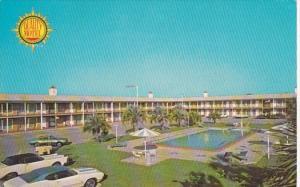 Florida Perry Quality Inn