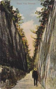 Khyber Pass, Bermuda, 1900-1910s