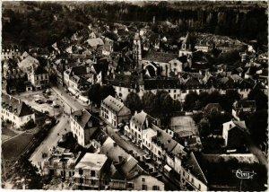 CPM Beaulieu-sur-Dordogne - Vue Generale Aerienne (1060500)