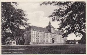 Scloss Gottorp, Schleswig, (Schleswig-Holstein), Germany, 1900-1910s