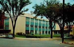 Wisconsin Madison Wisconsin Center Building University Of Wisconsin