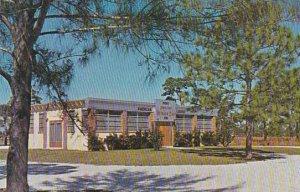Florida Englewood Lemon Bay Veterans Club