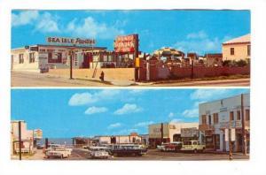 Kure Beach, North Carolina,40-60s