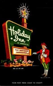 Florida Miami Springs Holiday Inn