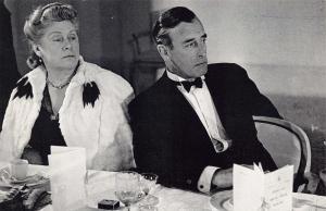 Nostalgia Postcard 1949 Lord Mountbatten, Empire Day, Phoenicia Hotel Repro NS13