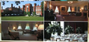 England Cumberland Lodge Multiview - posted 2006