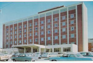 Memorial Hospital , ANDERSON , South Carolina , 40-60s