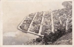 RP: Rio Panorama Daurca , Brazil , 1920-30s