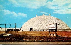 Illinois Wood River Dome Union Tank Car Company