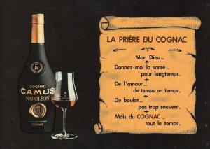 Cognac Napoleon , 50-70s