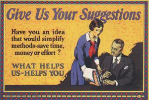 Enterprise Machine Supplies Co., Sewing Machine Ad PC, London, UK, 10-30s, # 2