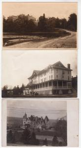 3 - RPPC, with Buildings