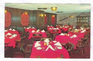 Broadsword Beef & Ale house, Fort Worth , Texas , 40-60s