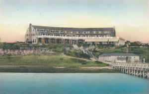 Chatham Bars Inn Resort Hotel - Chatham MA, Cape Cod, Massachusetts
