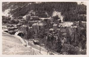 RP, Badgastein Im Winter 1083m., Salzburg, Austria, 1920-1940s