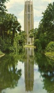 FL - Singing Tower