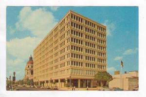 Mutual Savings Pasadena,Pasadena,California,40-60s