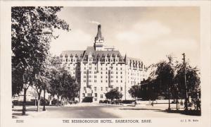 RP: Bessborough Hotel , SASKATOON , Saskatchewan , Canada , 30-40s