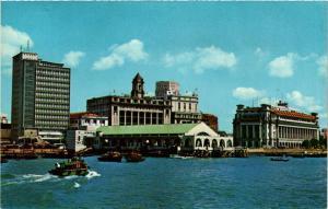 CPM THAILAND Clifford Pier Singapore (345387)