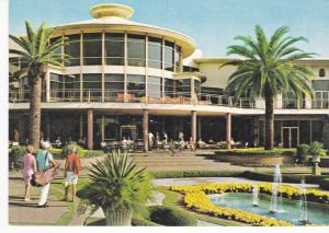 Post Card   United States Florida Miami Fabulous Doral Country Club