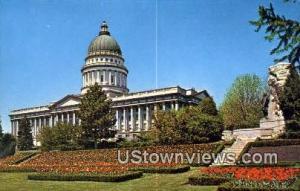 State Capitol -ut_salt_lake_city_02