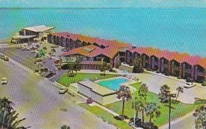 Florida Dunedin Jamaica Inn With Pool