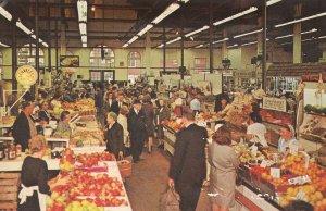 10901 Farmers Market, Lancaster, Pennsylvania