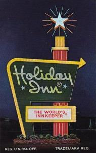 Holiday Inn Of Middletown Goshen Middletown New York City New York