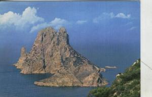 Postal 4099 : Ibiza: Es Vedra