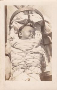 RP: Indian Baby , USA , 10-20s