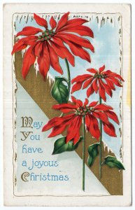 May You have a joyous Christmas