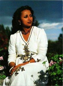 CPM Wubit Ethiopia SINGER (759463)