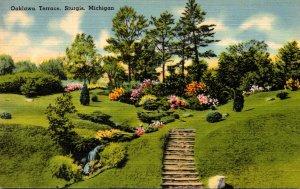 Michigan Sturgis Oaklawn Terrace