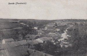 SEMIDE (Frankreich) , 00-10s