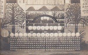 RP: Shooting Gun Arcade , 1900-10s ; #1