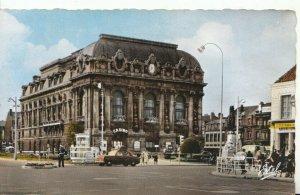 France Postcard - Calais - Le Theatre - Ref ZZ6049