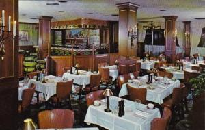 Missouri St Louis Henriici's Restaurant and Cocktail Lounge