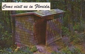 Florida Miami Come Visit Us In Florida